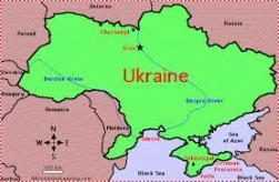 kaart-oekraine